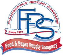 Food and Paper Supply Co.